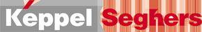 KSES Logo